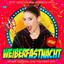 Weiberfastnacht 2020 - Weiber Karneval und Fasching Hits (Jetzt gehts los beim Weiberfasching) cover