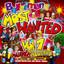 Ballermann Most Wanted Vol. 1 (Die Mallorca Megahits) cover