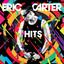 My Bed Is a Dancefloor by Eric Carter