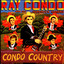 Hot N Cold by Ray Condo And His Hard Rock Goners