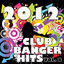 Anything Could Happen (Club Banger Remix) by DJ Club Banger