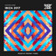 Showland - Ibiza 2017 (Mixed by Swanky Tunes) cover