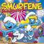 Eventyr by Smurfene