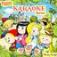 Karaoke Series (Story Songs)