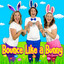 Bounce Like a Bunny by Bounce Patrol
