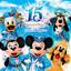 Be Magical - Tokyo DisneySEA (edit version) by Tokyo DisneySea