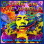 Turn On The World by Dickster, Space Tribe