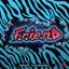 Heading East by FarfetchD