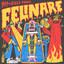 Felinare by 911, Killa Fonic
