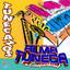 Abusadora, Marimba de Guatemala by Marimba Orquesta Alma Tuneca