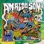 Big Easy (feat. Devon Parker) by Analog Son, Devon Parker
