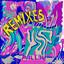 Fallon - Yup (Christian Nielsen Remix) [Extended Mix]