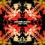 Salomé Le Chat - CruisingOn The Playa (S.A.M. Remix)