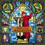 Halleluja by Audio88, Yassin