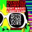 Sun Goes Down (feat. MAGIC! & Sonny Wilson) cover