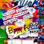 BOTA FUEGO (feat. Dímelo Flow, Justin Quiles & Lenny Tavárez) - Remix by Mau y Ricky, Nicky Jam, Dalex, Dímelo Flow, Justin Quiles, Lenny Tavárez