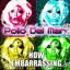 How Embarrassing - Instrumental by Pollo Del Mar