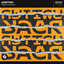 Switch Back by Quintino