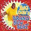 Big Don's Brand New Beat