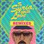 Ya Bnayya (Bad Royale Remix) by Omar Souleyman