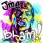 CD Is Dead by Jme