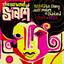 Lam Plearn Toh Lom Nhao by Yenjit Porntawi