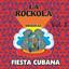 La Rockola Fiesta Cubana, Vol. 3 cover