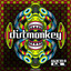 WARM N EZ by Dirt Monkey, Forrest Wilkinson