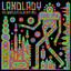Electric Abdomen by Landlady