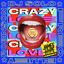 DJ Solo, FREQ, Bluey Robinson - Crazy Love