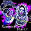 Summer Party by Reggio