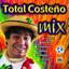 Corridos Mix: Carga Prohibida / La Mula Bronca / Chico Petatan by Alvaro Monterrubio Y Su Banda Santa Cecilia, Los Donny's, Tony Magallon y Los Magallones