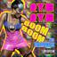 Boom Boom - Kat Krazy Remix by Rye Rye