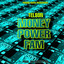 Money, Power, Fam by Telson
