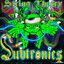 String Theory by Subtronics