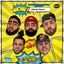 Wow - Remix by Bryant Myers, Nicky Jam, Arcangel, Darell, El Alfa