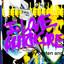 I LOVE GLITCHCORE (feat. XIX) by CMTEN, XIX