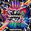 Super Manji Rush by Massive New Krew