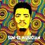 Sonini by Sun-El Musician, Simmy, Lelo Kamau
