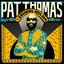 Brebrebre by Pat Thomas, Kwashibu Area Band