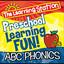 Abc Phonics Song