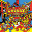 Chubby And The Gang - All Along The Uxbridge Road