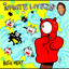The Adventures Of The Lactating Man by Infinite Livez