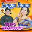 Tresno Waranggono (feat. Dimas Tedjo & Ririk) by Campursari Sangga Buana, Dimas Tedjo, Ririk