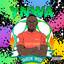 Sadio Mané (YNWA) by Sheck Wes