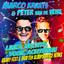 Links, Rechts, Voor, Achteren (Barry Fest & Skoften Sloopservice Remix) by Marco Kraats, Peter Van De Veire