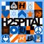 Jungle Music - DRS & Dynamite MC Remix by Logistics, DRS, Dynamite MC