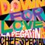 Down For Love by La Pegatina, Chef'Special - Mp3 Legit