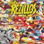 Destination Venus by The Rezillos