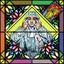 Sundown feat. KID FRESINO by C.O.S.A., KID FRESINO